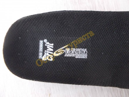 Кроссовки оригал Crivit Германия, выполнены из высокотехнологичных инновационны. Полтава, Полтавская область. фото 7