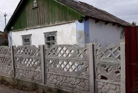 Продається недобудований будинок в центрі міста з ділянкою землі. Є готовий прое. Центр, Белая Церковь, Киевская область. фото 3