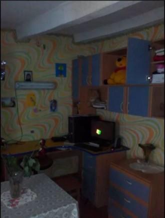 Продається частина будинку 2 кімнати,туалет та ванна разом, двір загальний на де. Центр, Белая Церковь, Киевская область. фото 2