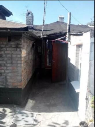 Продається частина будинку 2 кімнати,туалет та ванна разом, двір загальний на де. Центр, Белая Церковь, Киевская область. фото 3