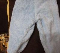 1-3.Турецкий котон в идеальном состоянии.Длина-49 см.Весенне-осенний вариант.Оде. Житомир, Житомирська область. фото 4