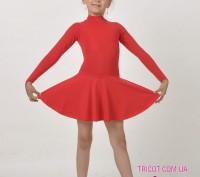 Рейтингова сукня з біфлекс стане ідеальним вибором для тренувань. Біфлекс - мате. Бердянск, Запорожская область. фото 6