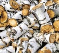 Продам дрова. Чернигов. фото 1