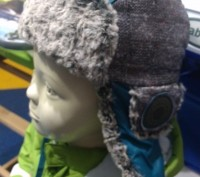 Предлагаю тёплые шапки dembo hause Зима   Фото 4-5-44 обьем  Фото 3-50 обьем. Запорожье, Запорожская область. фото 6