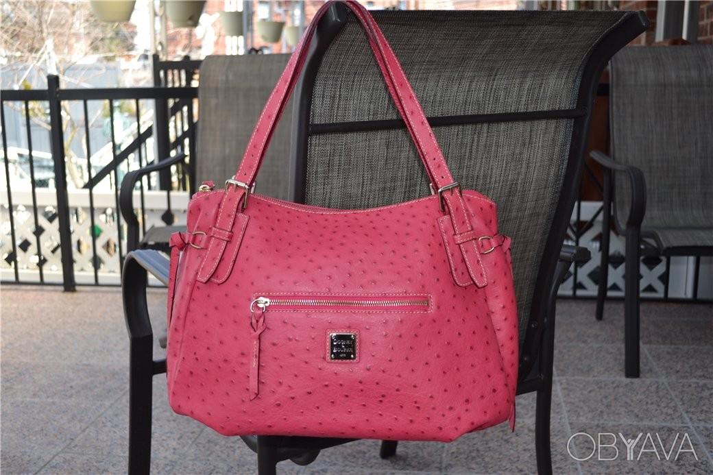 Купить сумку Furla у официального представителя Accetto