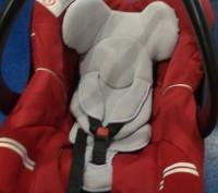 Состояние отличное после одного ребенка всегда рада ответить на все ваши вопрос. Запорожье, Запорожская область. фото 3