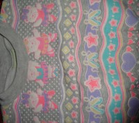 продам свитер для девочки,новый,возраст 1-2 годика. Киев, Киевская область. фото 3