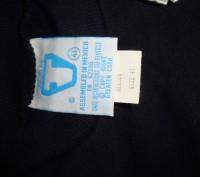 продам свитер для девочки,возраст 1-2 годика,новый. Киев, Киевская область. фото 3