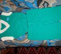 костюм для девочки. Киев. фото 1