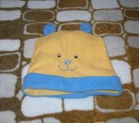 Продам костюмчик весна- осень для малыша 9-12 месяцев.. Миргород, Полтавская область. фото 4