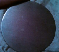 Новый! Крышки для газовой плиты (газорозсикательные).. Бровары. фото 1