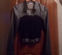 Красивая блуза. Полтава. фото 1