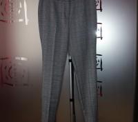 Стильні жіночі брюки легінси Redherring, розмір M-L. Новоград-Волынский. фото 1
