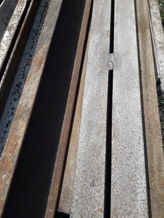 10×10 см спаяні між собою пластикою.. Коломыя, Ивано-Франковская область. фото 2