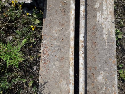 10×10 см спаяні між собою пластикою.. Коломыя, Ивано-Франковская область. фото 3