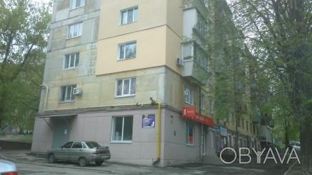 Аренда под магазин, офис, детский клуб, клинику, салон пр.Кирова 43