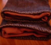 Теплые джинсы на 5-6 лет Фирма Глория Джинс Все в хорошем состоянии кроме КОЛЕНО. Киев, Киевская область. фото 8