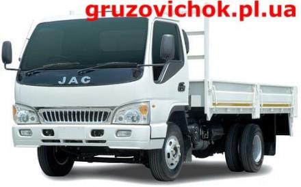 любые грузовые автомобили до 10 тонн.без выходных.бригада грузчиков.0532-69-1111. Полтава, Полтавская область. фото 7
