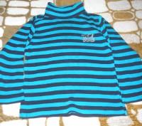Продам кофты на мальчика 2-3 годика, цена за один товар.. Миргород, Полтавская область. фото 4