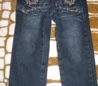 Продам штанишки для девочки 2-3 годика, цена за один товар.. Миргород, Полтавская область. фото 4
