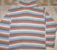 Продам свитерочки для девочки 2-3 годика. цена за один товар.. Миргород, Полтавская область. фото 3