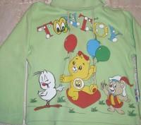 Продам свитерочки для девочки 2-3 годика. цена за один товар.. Миргород, Полтавская область. фото 4