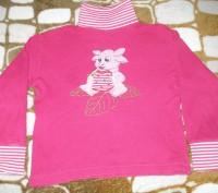 Продам свитерочки для девочки 2-3 годика. цена за один товар.. Миргород, Полтавская область. фото 5