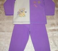 Продам пижамы на 3-4 годика, в хорошем состоянии, цена за один товар.. Миргород, Полтавская область. фото 3