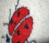 Продам пижамы на 3-4 годика, в хорошем состоянии, цена за один товар.. Миргород, Полтавская область. фото 6