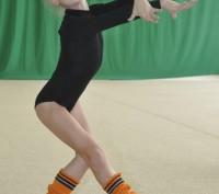 """Торговая марка """"Джерси"""". Трико гимнастическое. Любые размеры. Состав: хлопок+э. Бердянск, Запорожская область. фото 3"""