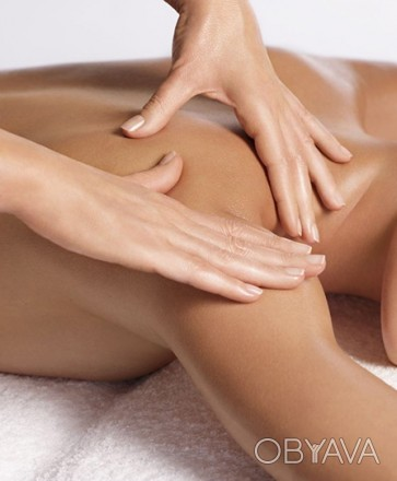 eroticheskiy-massazh-sheya-zatilok