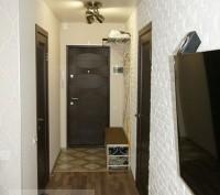 2 комнатная квартира с автономным отоплением по ул. Белова. Чернигов. фото 1