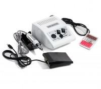 Фрезер  DM-868 Фрезер для аппаратного маникюра, педикюра и коррекции искусственн. Запорожье, Запорожская область. фото 2