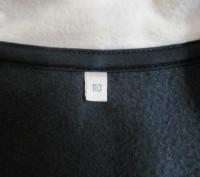 Кофта с начесом известной германской фирмы Palomino по производству детской одеж. Мелитополь, Запорожская область. фото 6