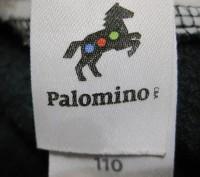 Кофта с начесом известной германской фирмы Palomino по производству детской одеж. Мелитополь, Запорожская область. фото 5