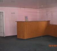 Аренда отдельно стоящего помещения просп.Д.Яворницкого 72, 130 кв.м.. Днепр. фото 1