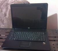 Нерабочий HP Compaq 6735s (разборка на запчасти).. Киев. фото 1