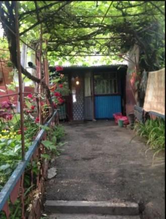 Продається будинок на посьолку, вул.Островського , загальна площа 63 м2, 9соток . Центр, Белая Церковь, Киевская область. фото 2