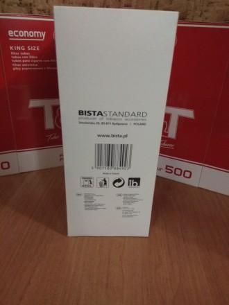 Предлагаю сигаретные гильзы стандарт RING, T&T от известного Польского производи. Мариуполь, Донецкая область. фото 5