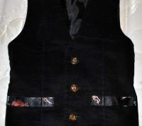 Стильный праздничный комплект ТМ MONE 100% оригинал Материал: хлопок, атлас с . Киев, Киевская область. фото 3