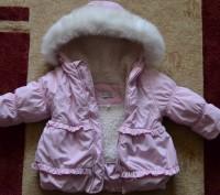 Очень удобный комплект! Если ребенок родился в холодную пору года, можно использ. Винница, Винницкая область. фото 4