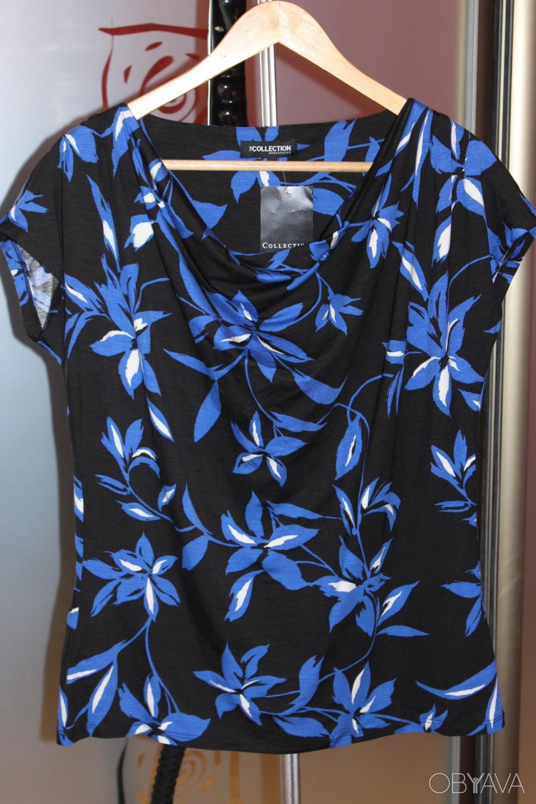 ᐈ Якісна жіноча футболка Debenhams d8325e6bbe3e3