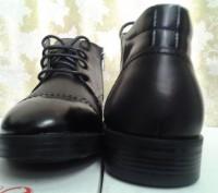 Посмотреть весь ассортимент и заказать можно на piligrim-shoes.com.ua Ждём Вас . Одесса, Одесская область. фото 4