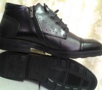 Посмотреть весь ассортимент и заказать можно на piligrim-shoes.com.ua Ждём Вас . Одесса, Одесская область. фото 3