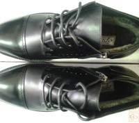 Посмотреть весь ассортимент и заказать можно на piligrim-shoes.com.ua Ждём Вас . Одесса, Одесская область. фото 5