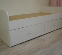 Новые детские кровати. Днепр. фото 1