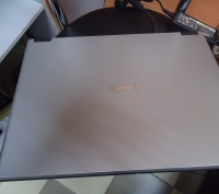 Ноутбук  Toshiba Satellite L30-134. Нежин. фото 1