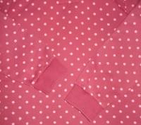 Курточка Zara Girls на девочку 7-8 лет Возраст: 7-8 лет, рост: 128 см. Произво. Херсон, Херсонская область. фото 9