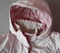 """Куртка""""Columbia"""" ,размер 10-12 лет(xxs),рост +-150см.Демисезон/зима.Мерки:Пог-46. Светловодск, Кировоградская область. фото 5"""