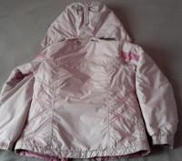 """Куртка""""Columbia"""" ,размер 10-12 лет(xxs),рост +-150см.Демисезон/зима.Мерки:Пог-46. Светловодск, Кировоградская область. фото 3"""